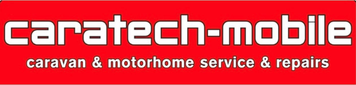 Caratech Mobile